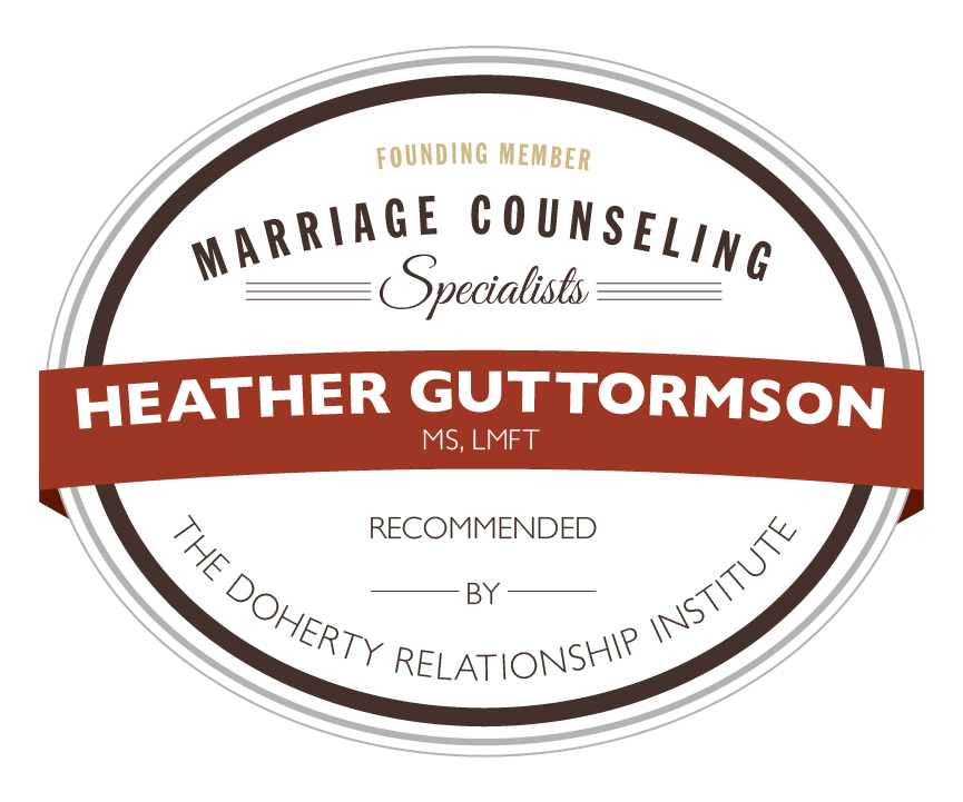 marriage counselor fargo counseling services