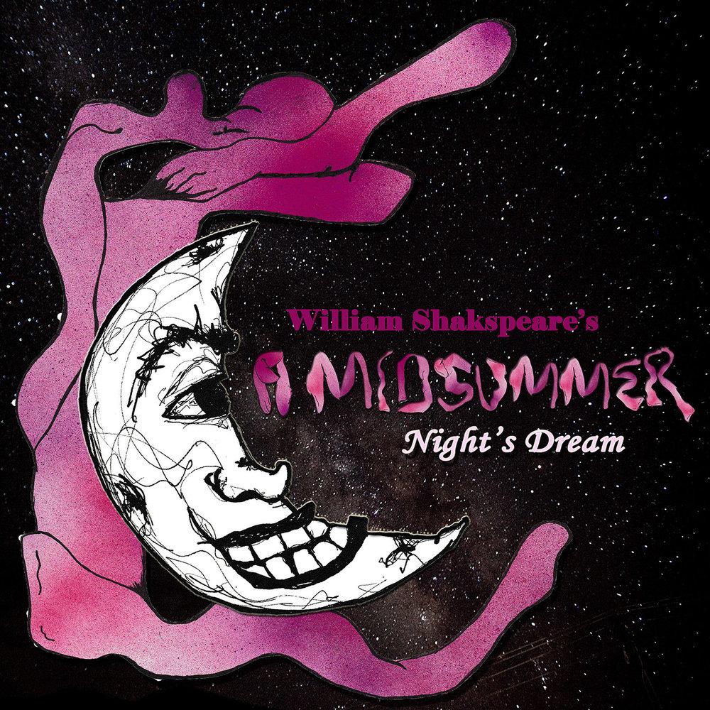 Mid Summer Logo Night Sky - web.jpg