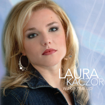Laura+Kaczor+for+OurStage+-+RGB.jpg