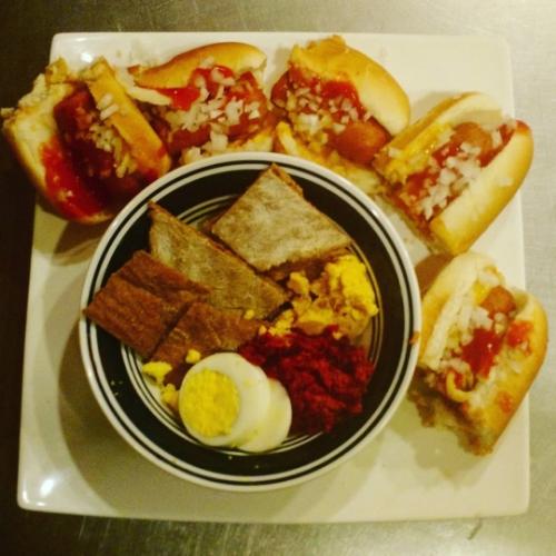 Hot Dogs.jpg