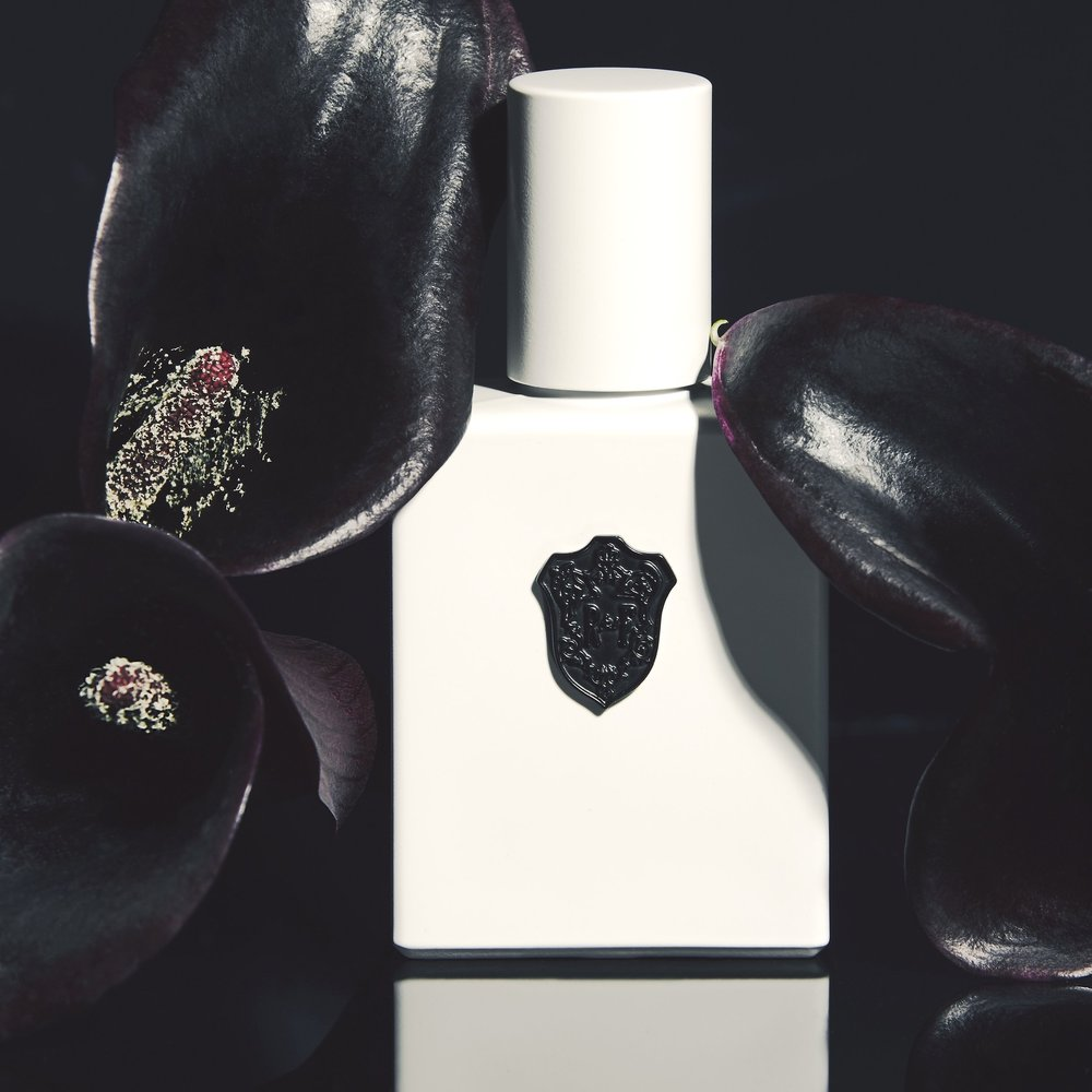 Fragrances Reimagined