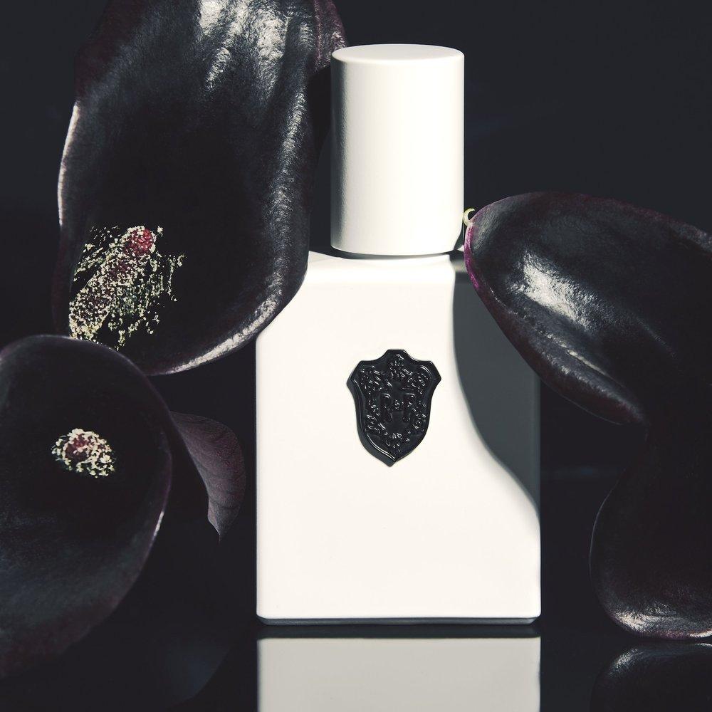 Fragrances Reimagined