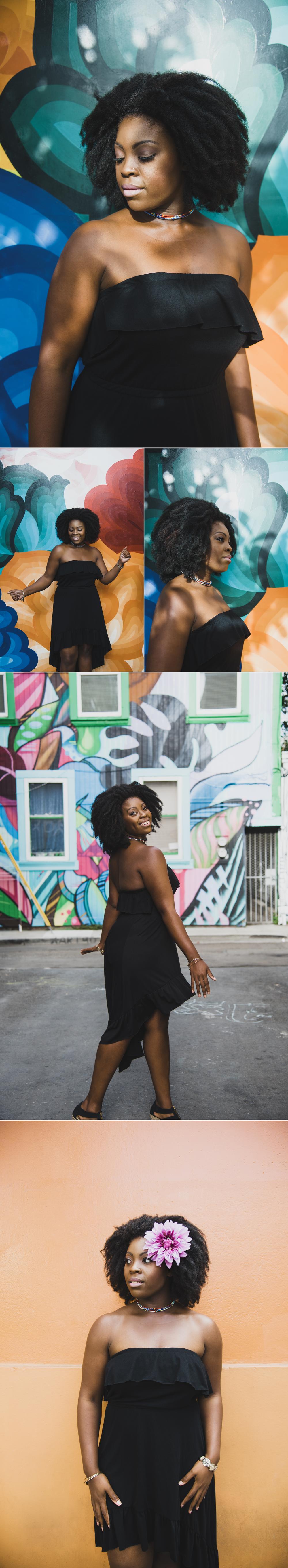 Women-afro-portrait-in-sf.png