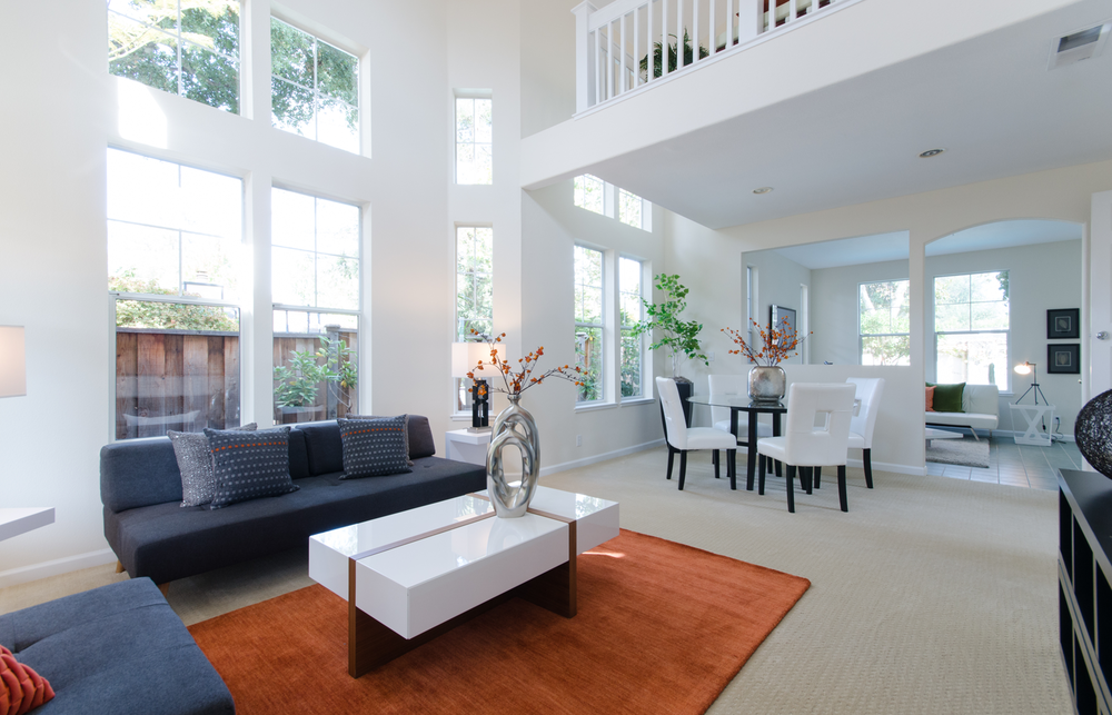 Sunnyvale-Real-Estate-Photography-Livingroom.png