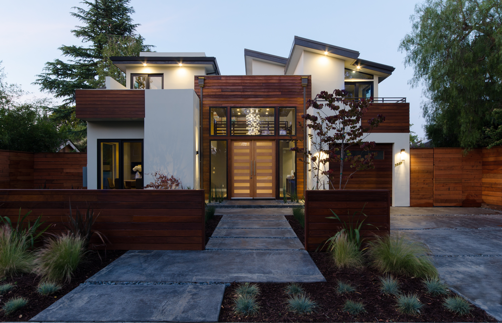 Palo-Alto-Real-Estate-Photography-Cia-Gould.png