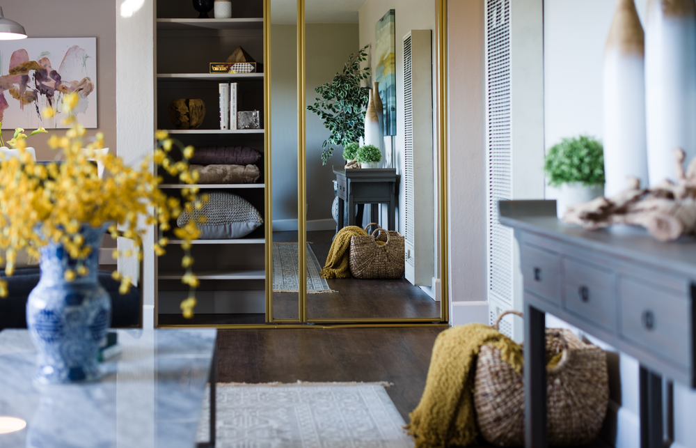 Interior-Design-Walnut-Creet-2.png