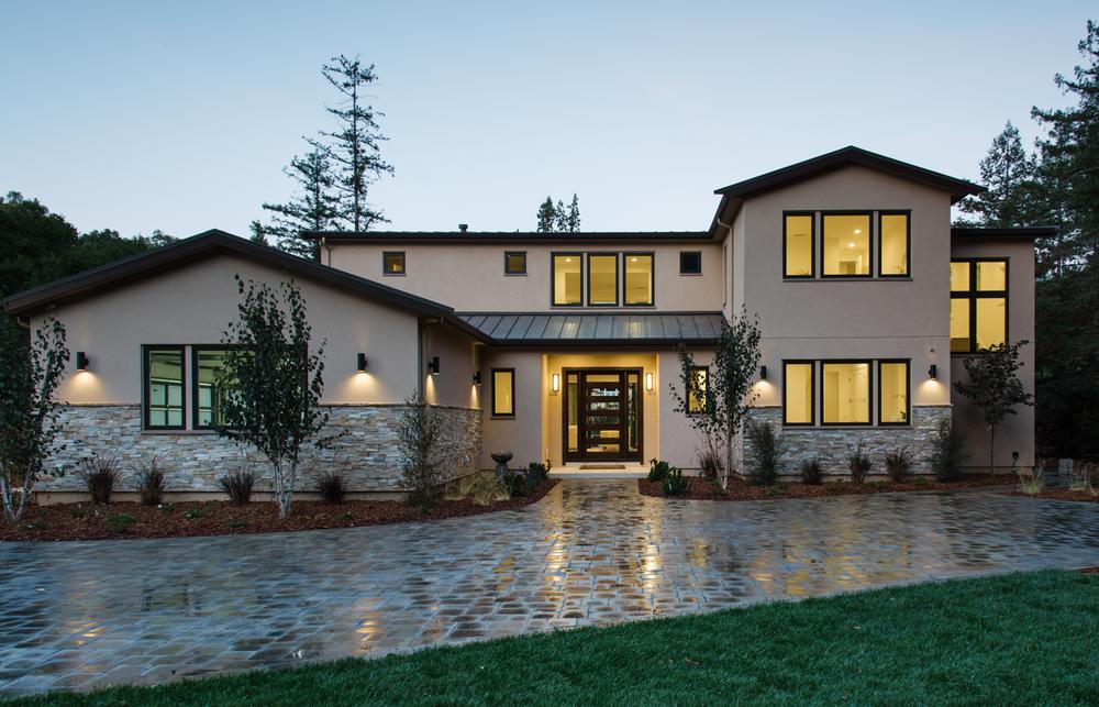 Los-Altos-Hills-New-Construction.png
