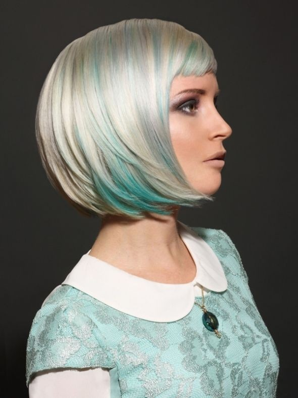 Best-Bob-Hairstyles-for-Short-Hair-2015.jpg