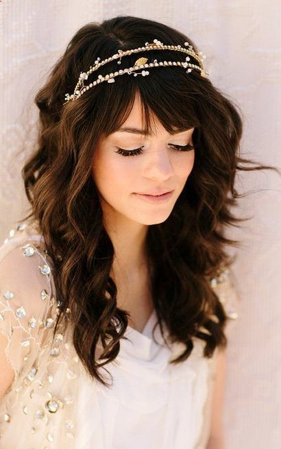 Black-Long-Hairstyles-For-Women-2015.jpg