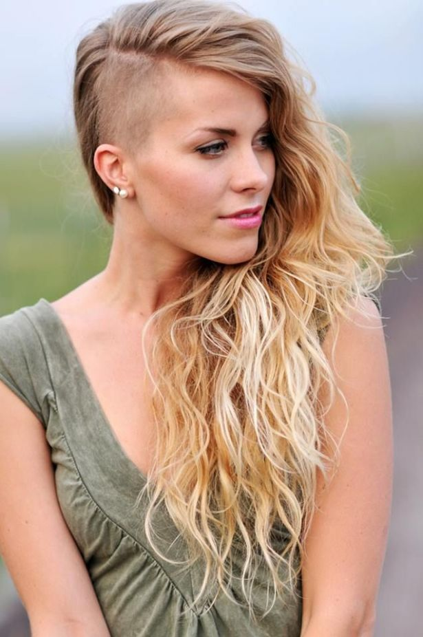 Feminin-Shaved-Hairstyles-For-White-Women-2015-615x926.jpg