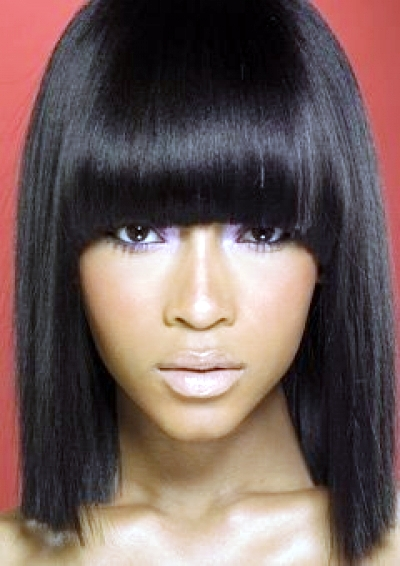 picture-of-bob-hairstyles-for-african-american-women-2015.jpg
