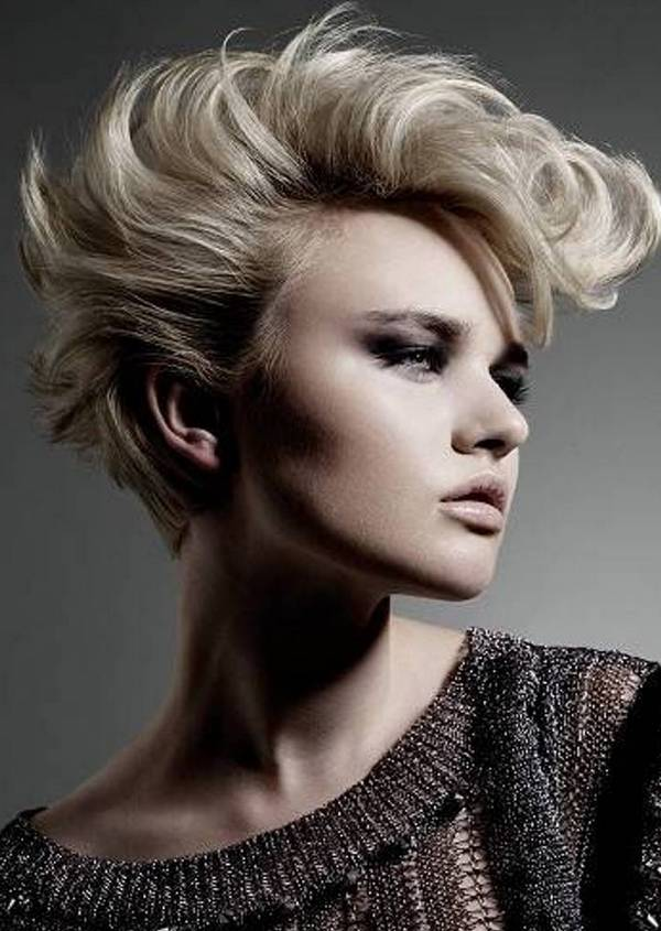 Short-Blonde-Hairstyles-For-Blonde-Haircuts-2014-2015-05.jpg
