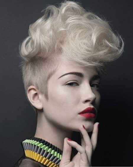 Short-Trendy-Hairstyles-for-Women.jpg