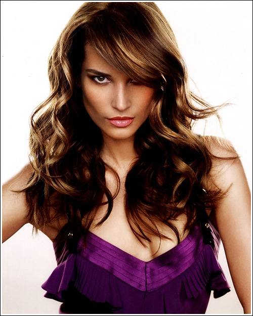 Top-Trendy-Curly-Hairstyles-for-Women-2014-2015-8.jpg