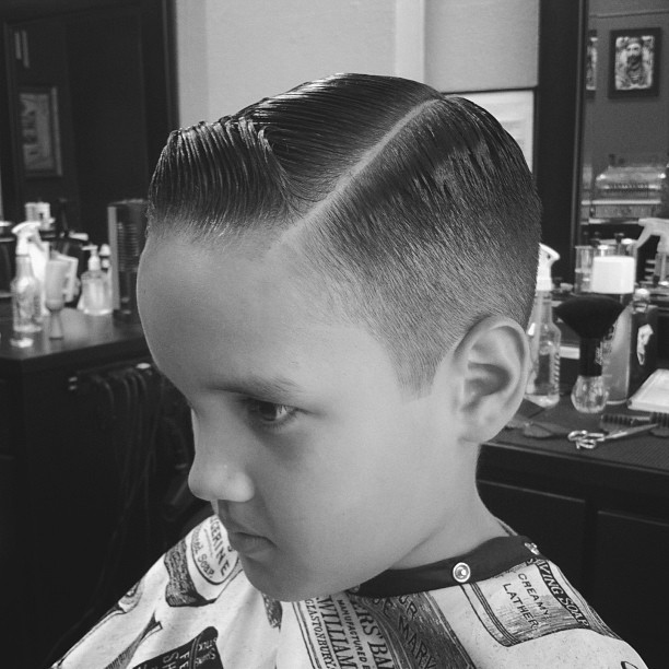 kids-haircut-3.jpg