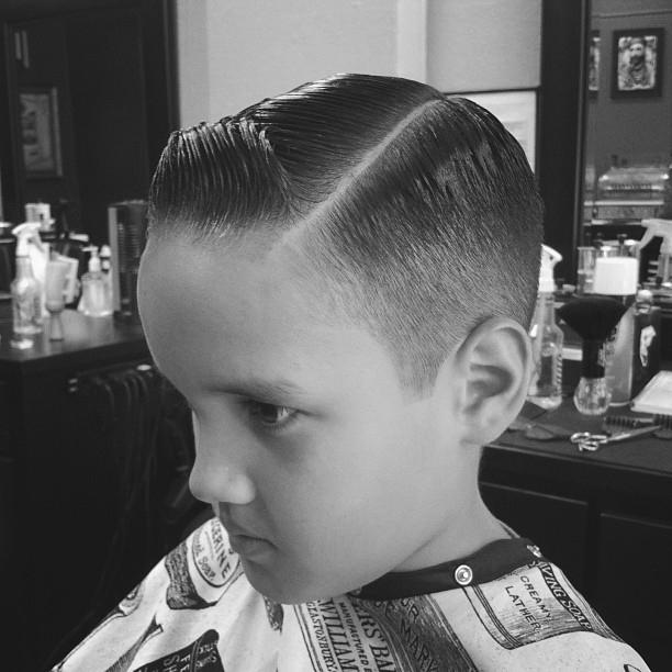 kids-haircut-3.jpg