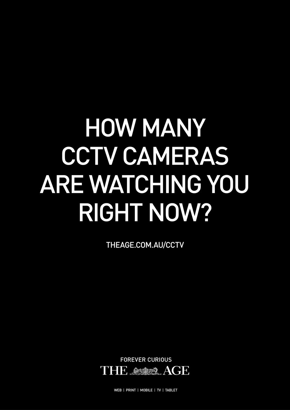 The Age_CCTV_OOH.jpg