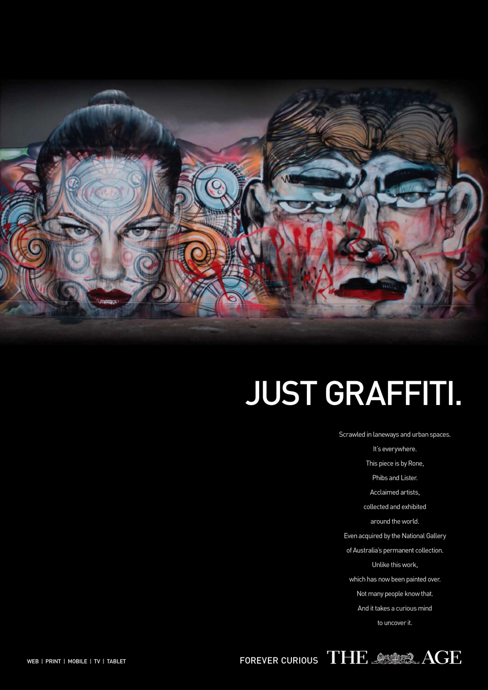 The Age_Graffiti.jpg