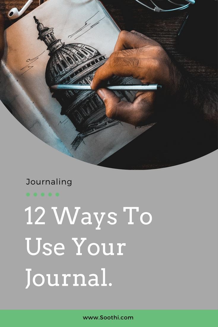 12 ways to journal - 1.jpg