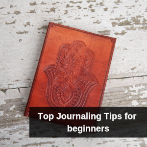 Top Journaling tips for beginners.png