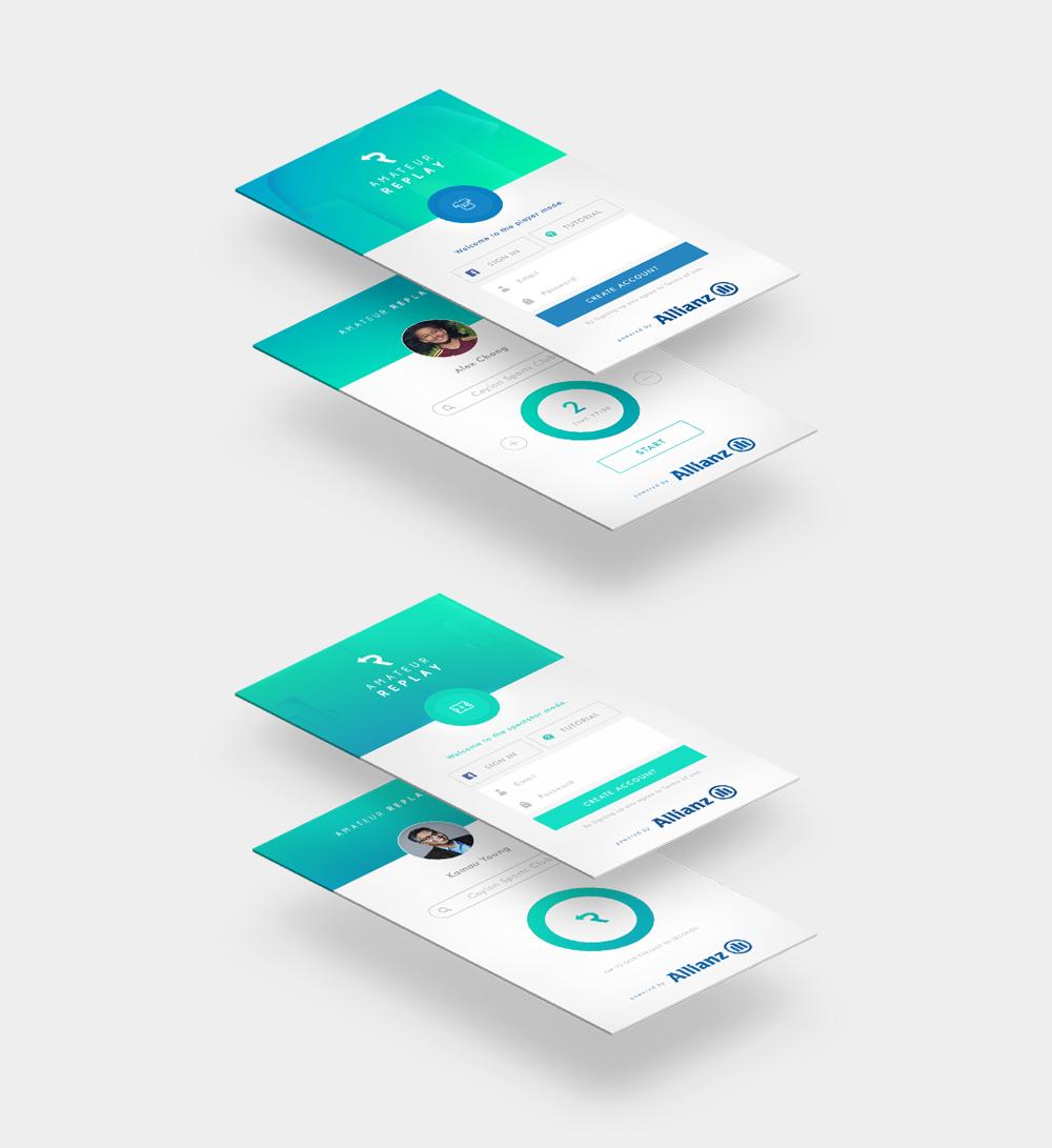 app-replay.jpg