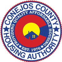 Conejos County Housing Authority