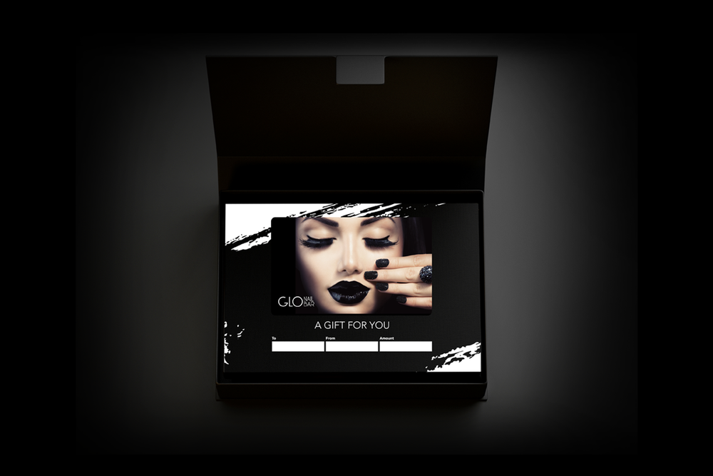 glo-giftcard-1270x847.png