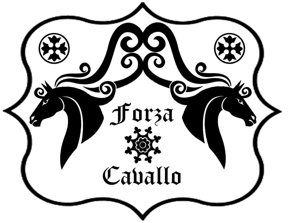 ForzaCavalloLogo.JPG