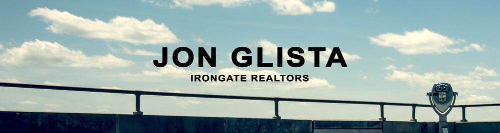 JON-GLISTA.jpg