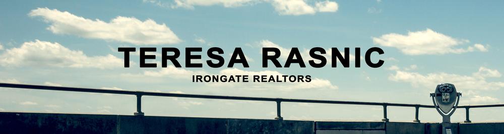 TERESA-RASNIC.jpg
