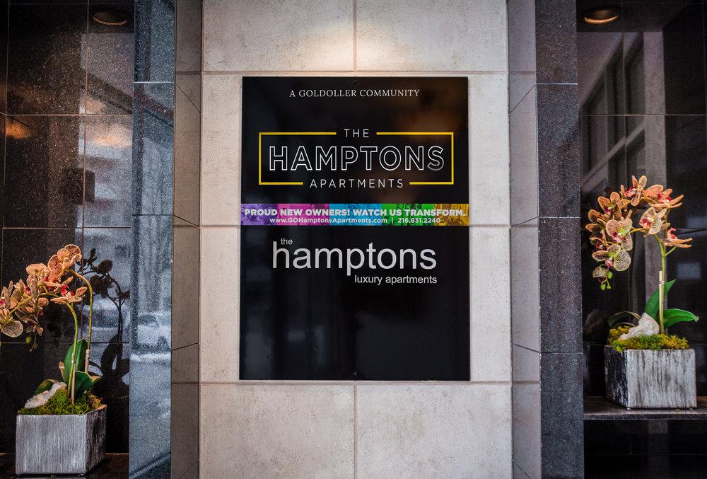 GO-Hamptons-Signage-Lobby-Hi-Res-7.jpg