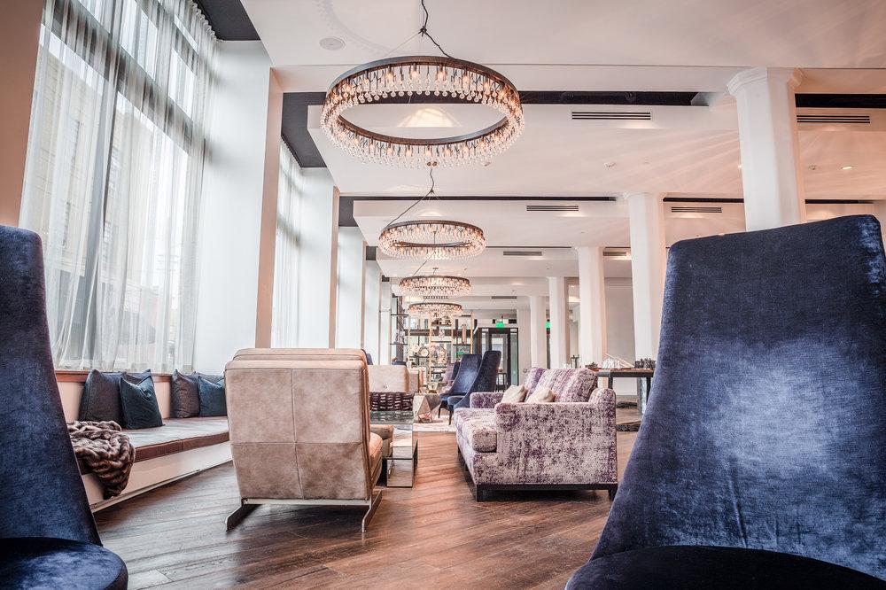 StillPassStudios-HotelCovington-LightingFinal-12.5.jpg