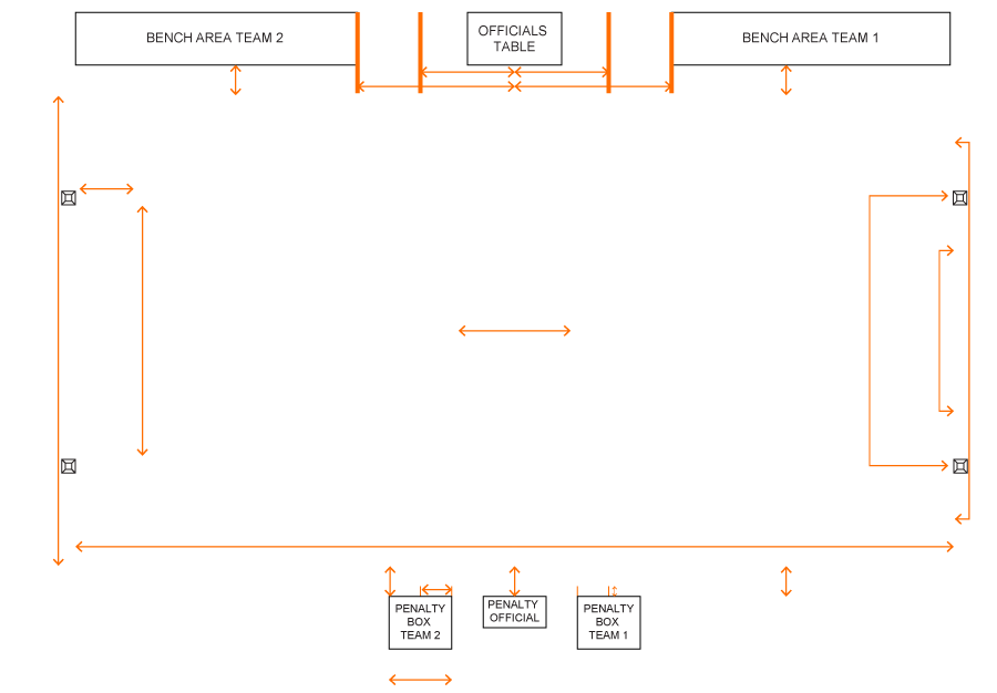 Court-Dimensions.png