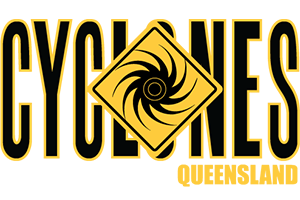 Cyclones-White-300px.png