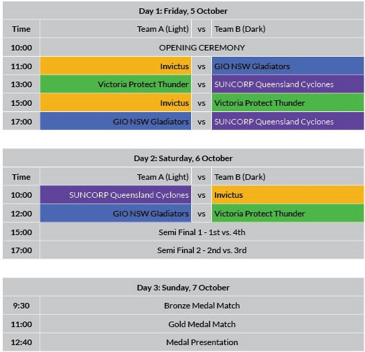 Competition Schedule Revised.jpg