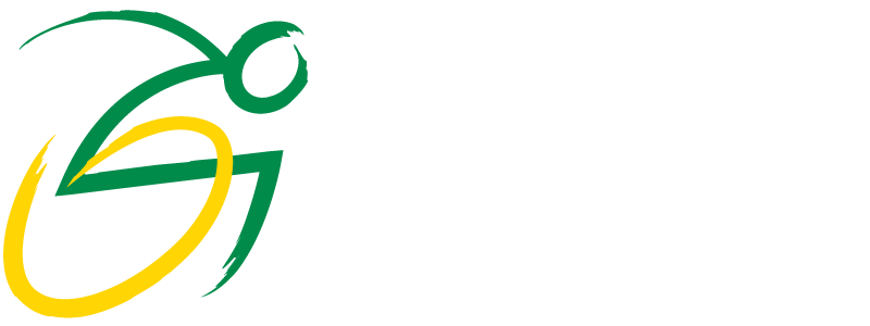 Wheelchair Rugby Australia