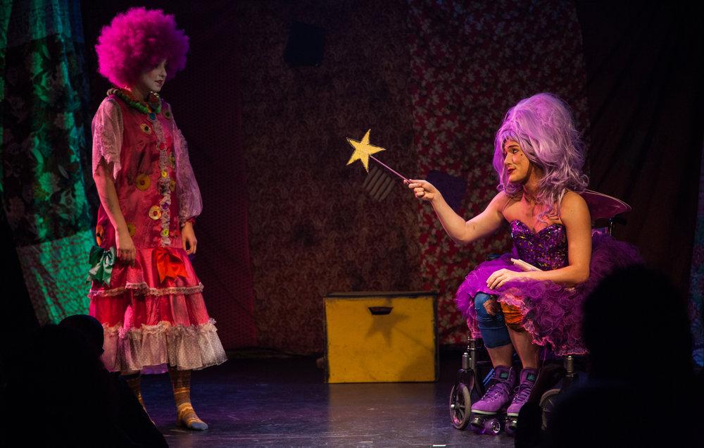 Cinderella Performance-22.jpg