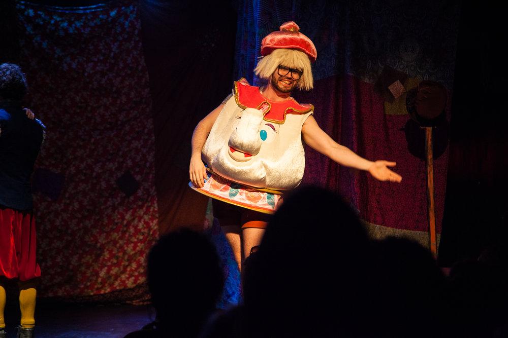 Cinderella Performance-28.jpg