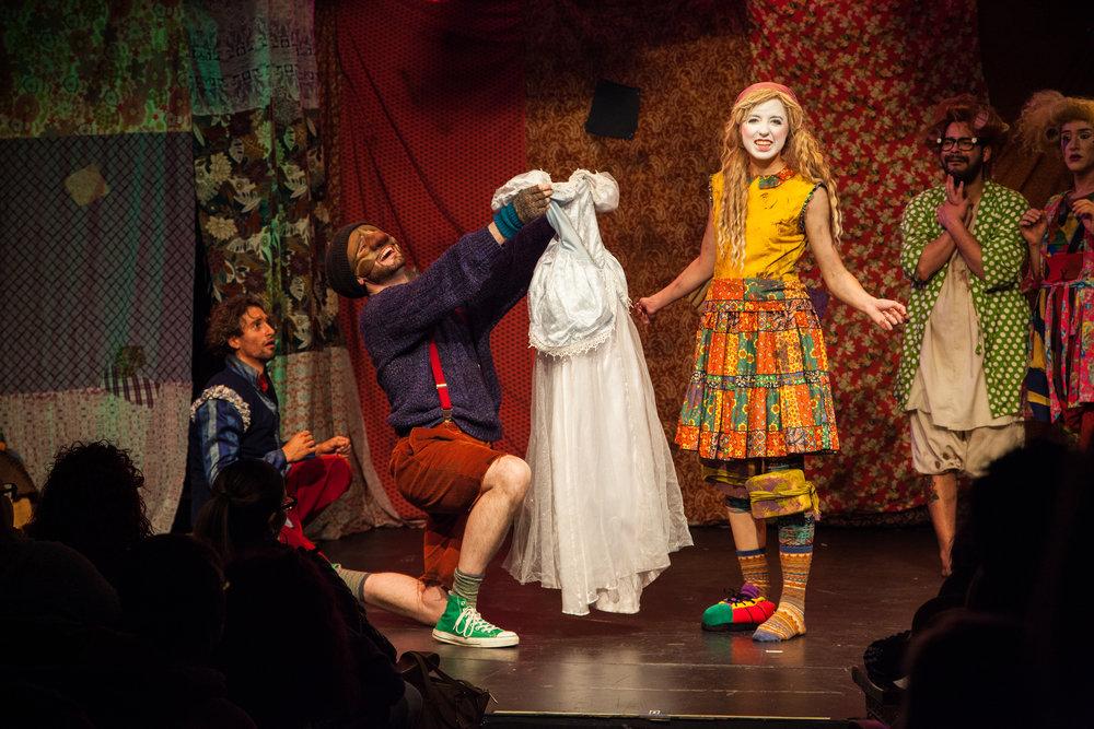 Cinderella Performance-37.jpg