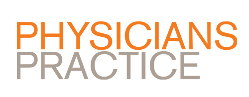 PHYSICIANS-PRACTICE-LOGO-AUTHORZIED.jpg