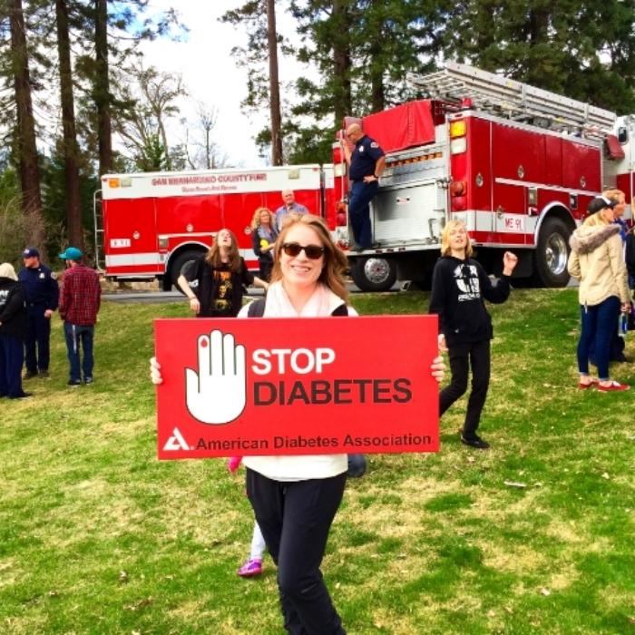 stopdiabetesretreat16