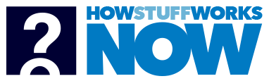 HowStuffWorksNow logo.png