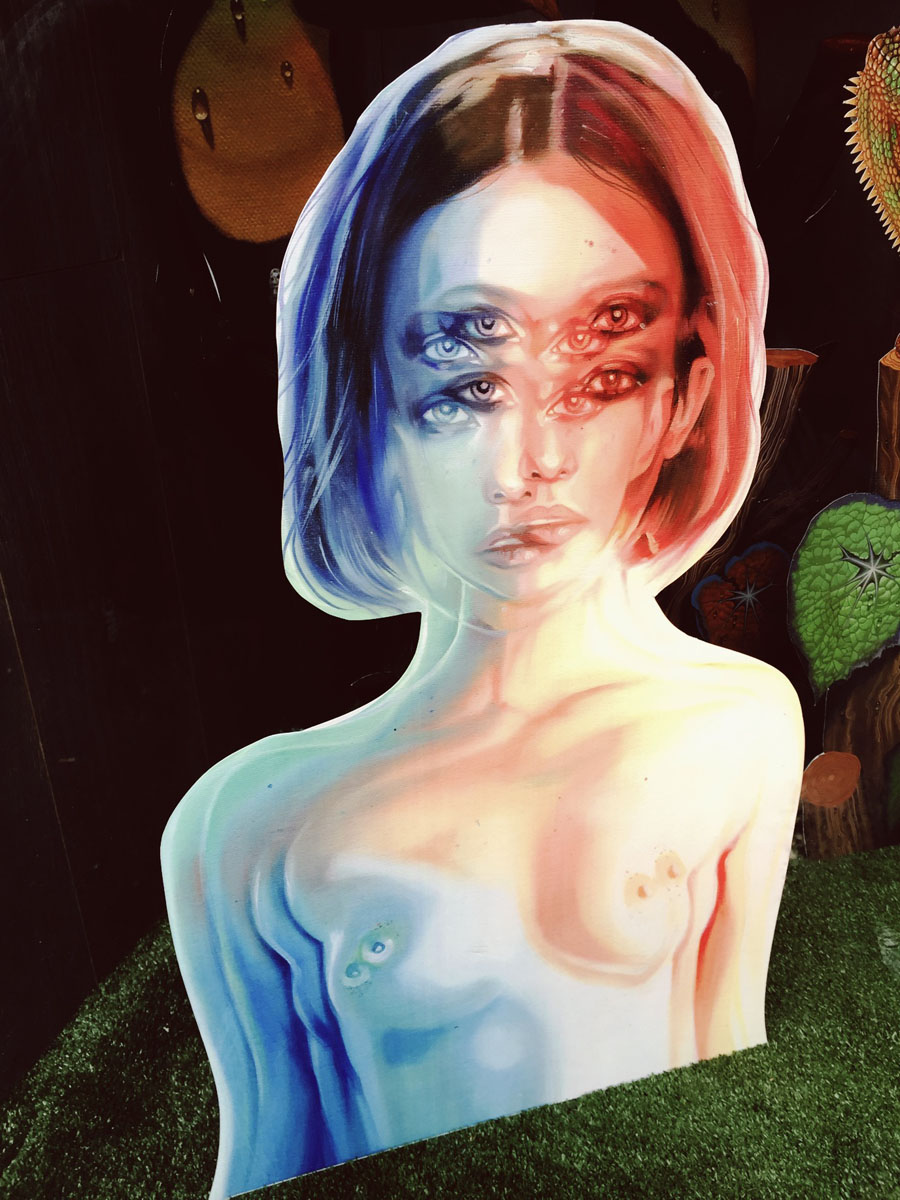 Terrene- Fitzroy Melbourne Street Art -12.jpg