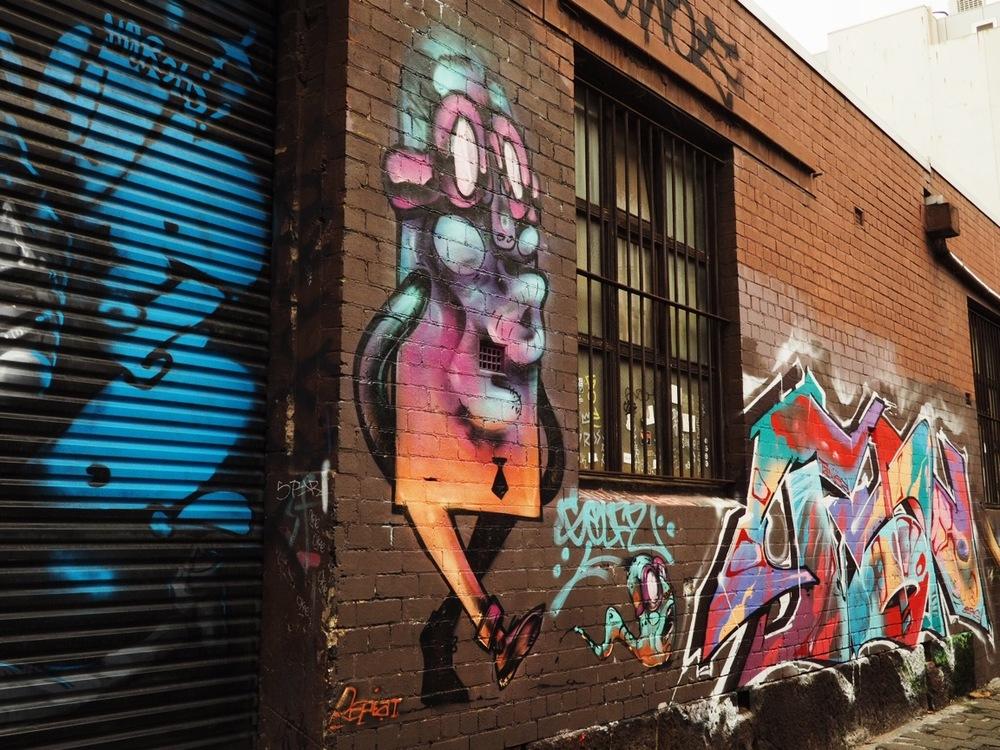 Terrene- Fitzroy Melbourne Street Art -4.JPG