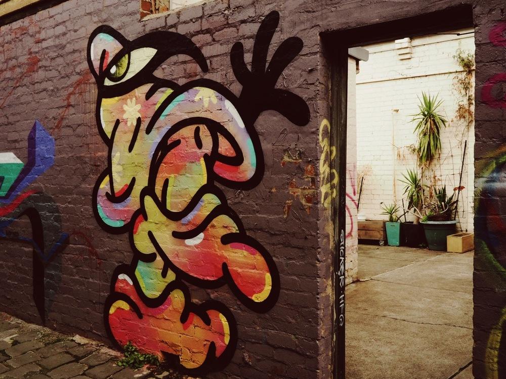 Terrene- Fitzroy Melbourne Street Art -20.JPG