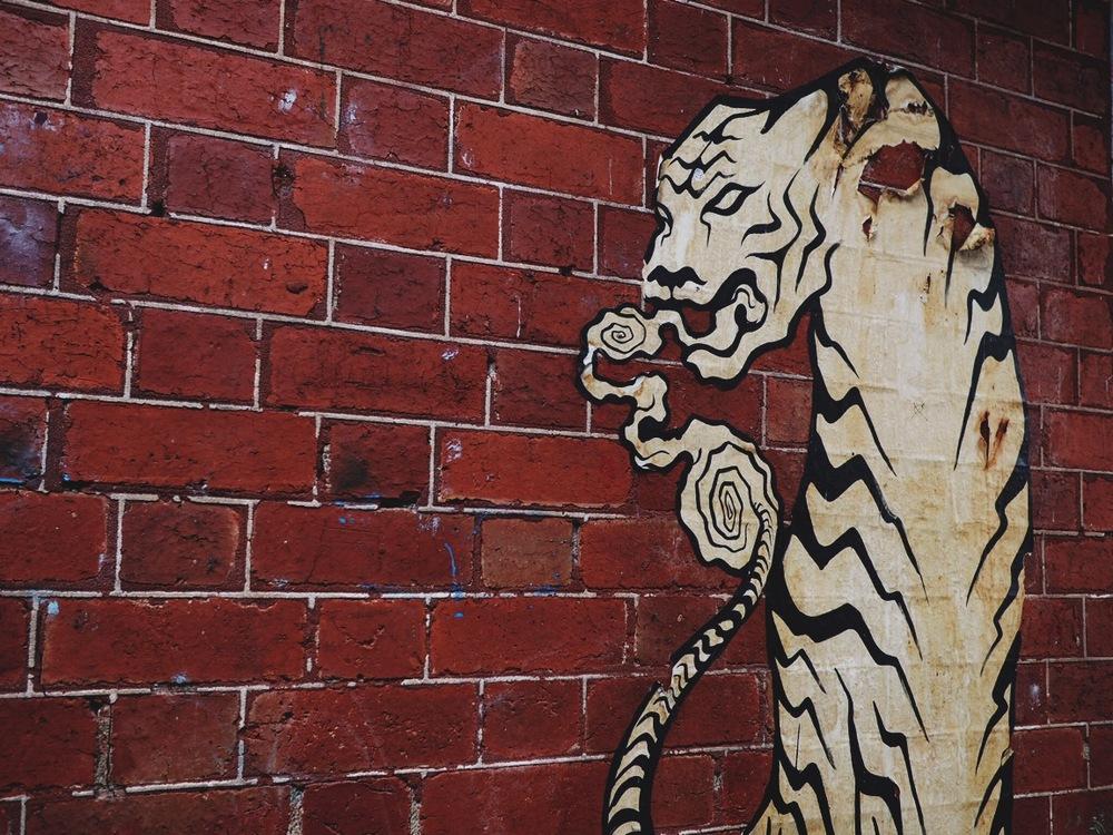 Terrene- Fitzroy Melbourne Street Art -24.JPG