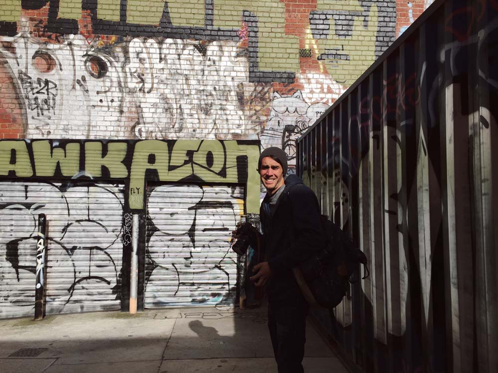 Terrene- Fitzroy Melbourne Street Art -53.jpg