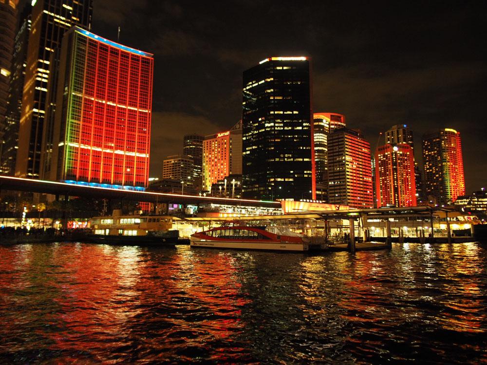 Terrene - Vivid Sydney - Ana Petre33.jpg
