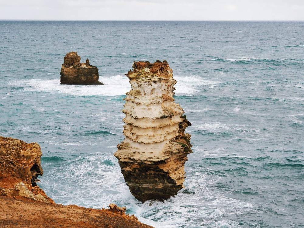 Great Ocean Road- Terrene- Ana Petre58.JPG
