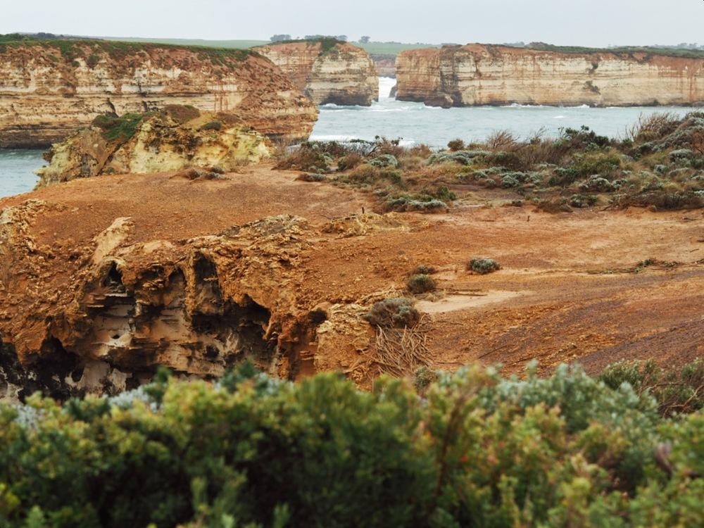 Great Ocean Road- Terrene- Ana Petre66.JPG